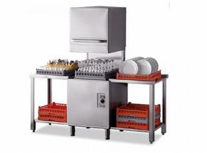 Посудомийна машина купольного типу Fagor FI -120