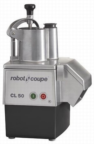 Овочерізка ROBOT COUPE CL 50
