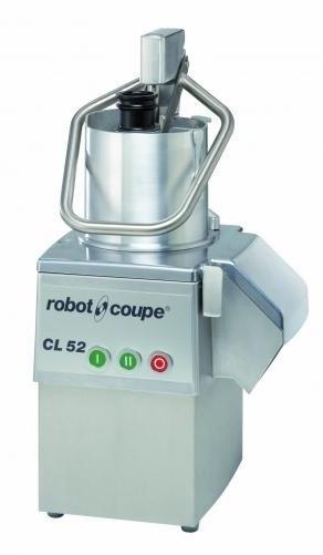 Овочерізка ROBOT COUPE CL 52