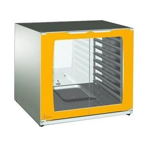 Шкафа розстійна UNOX  XL 195
