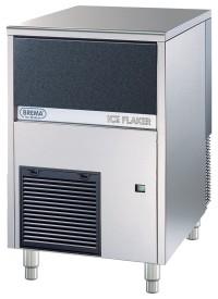 Льдогенератор BREMA GB 903 Маргус
