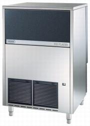 Льдогенератор BREMA GB 1555 маргус