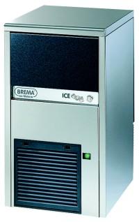 Льодогенератор BREMA CB 249
