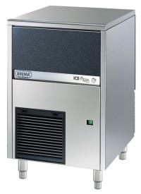 Льдогенератор BREMA CB416A маргус