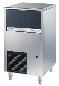 Льдогенератор BREMA CB425A МАРГУС