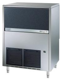 Льдогенератор BREMA CB640A маргус
