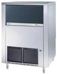 Льдогенератор BREMA CB1265A  МАРГУС