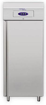 Шафа холодильна Tefcold RK710