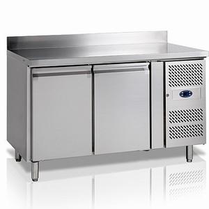 Стіл холодильний Tefcold CK7210
