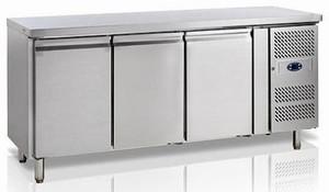 Стіл холодильний Tefcold SK6310