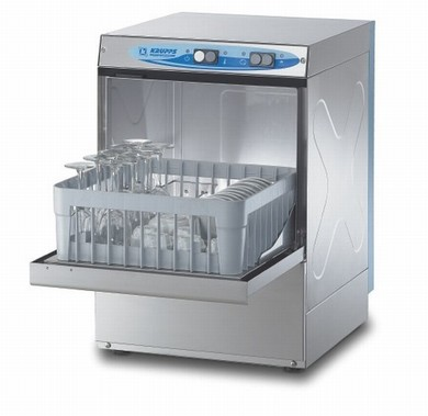 Посудомоечная машина фронтального типа C432 KRUPPS
