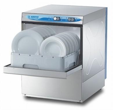 Посудомийна машина KRUPPS C453