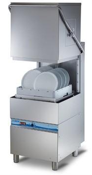 Посудомийна машина KRUPPS 1100DB