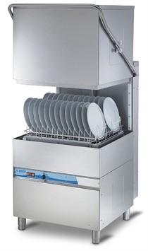 Посудомийна машина KRUPPS 1500DB