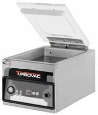 Вакуумний пакувальник ST ECO 160 Turbovac камерного типу