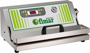 Вакуумный упаковщик Fimar MSD/400