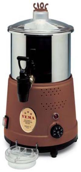 Шоколадниця VEMA CI 2080/5