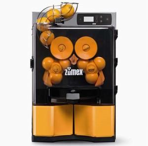 Соковижималка Zumex Essential Pro