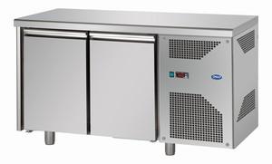 Стіл холодильний DGD TF02MIDGN