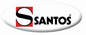 Santos ( Сантос )