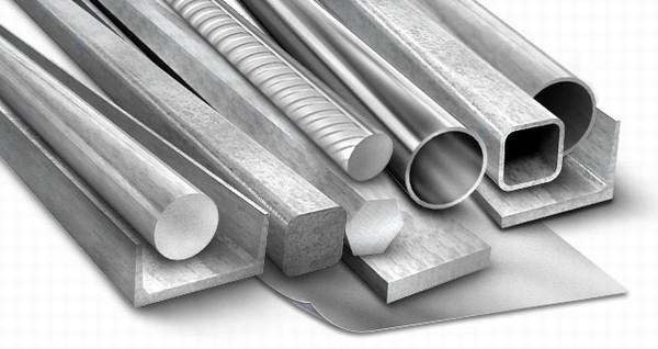 Пищевая нержавеющая сталь: AISI 18/8, 18/10, 304, 430,...