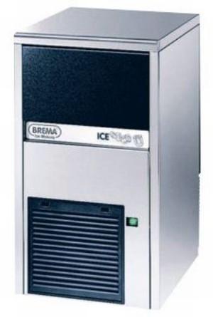Льдогенератор BREMA IMF 28
