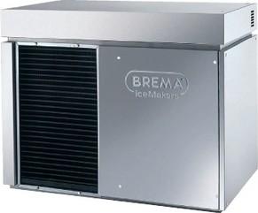 Льодогенератор BREMA Muster 800