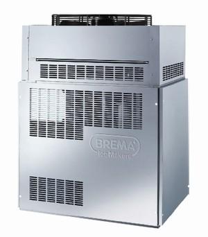 Льодогенератор BREMA Muster 2000