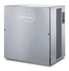 Льодогенератор BREMA VM 350
