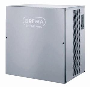 Льдогенератор BREMA VM 900
