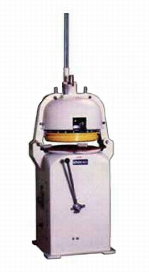 Делитель-округлювач теста Sinmag SM-3-30