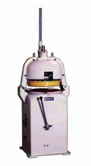Ділитель-округлювач теста Sinmag SM-4-30