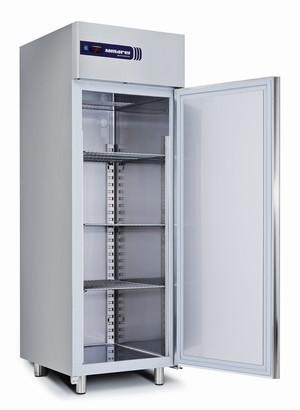 Шкаф морозильный Samaref  PF 700M ВТ PERFORMANCE