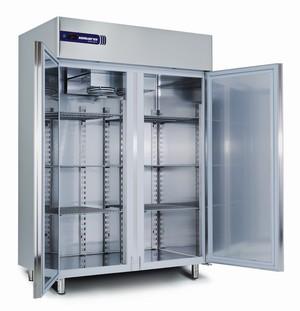 Шкаф морозильный Samaref PF 1400M BT PERFORMANCE