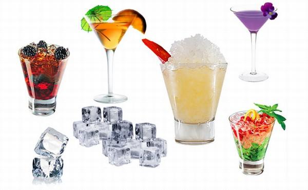 льдогенератор для бара, льдогенератор для для ресторана, льдогенератор для пиццерии, льдогенератор для клуба, льдогенератор для витрины, МАРГУС