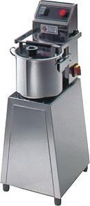 Куттер SIRMAN С15 VV двошвидкісний