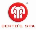 Бертос, Bertos