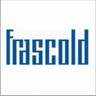 FRASCOLD, Фрасколд