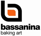 Bassanina